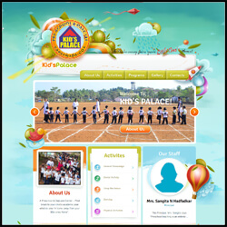 Kids-Palace-Preschool-Activity-Daycare-Center-Mapusa-Goa