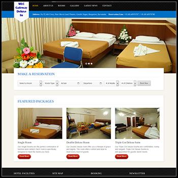 MLC-Gateway-Deluxe-In-Hotel-in-Bangalore-Bengaluru