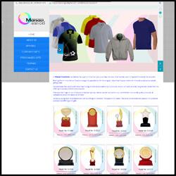Manavcreations-Personalised-Gift-Store-Vasco-da-Gama-South-Goa-Goa