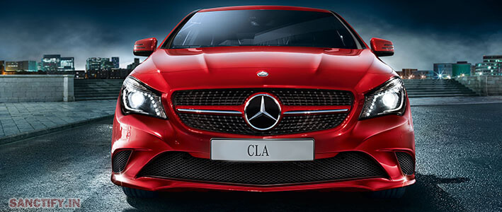 Mercedes-Benz-Goa-Counto-Motors-Digital-Media-Marketing-Partner