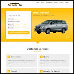 Sai-Dwarka-My-Taxi-Goa-Taxi-Service-in-Goa