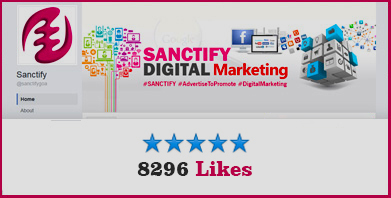 Digital Marketing Agencies Goa | Social Media Marketing Companies Goa