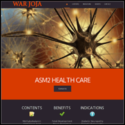 war-joja-health-care-supplement-bangalore