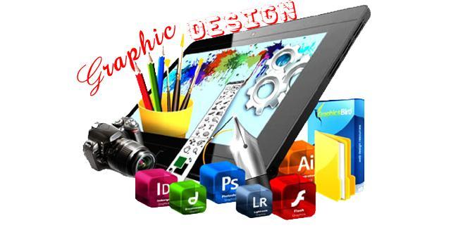 Graphic Designing Companies Goa