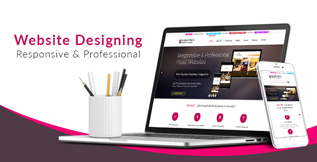Website-Designing-Company-Goa